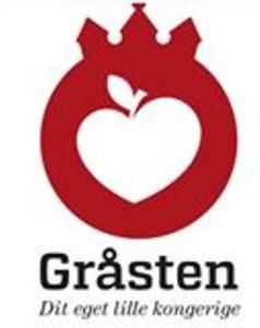 170114 Logo Gråsten