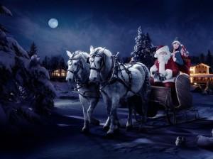 170215 Glædelig jul