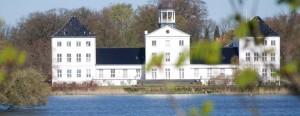 2009.04.19 Gråsten Slot