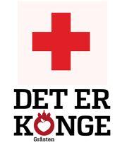 170215 Logo det er konge